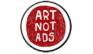 arts not ads